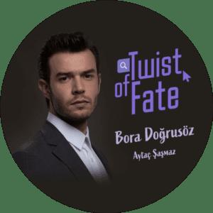 BORA-web_KDI