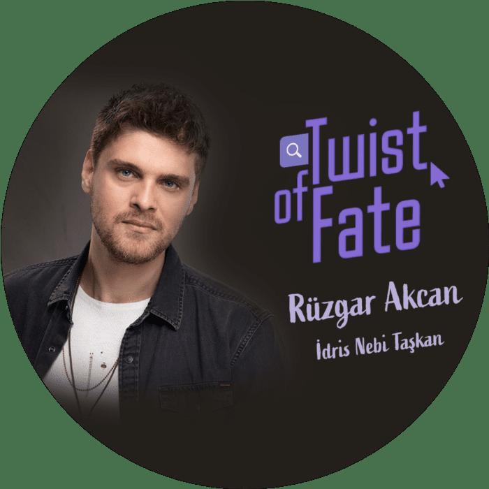 RUZGAR-web_KDI