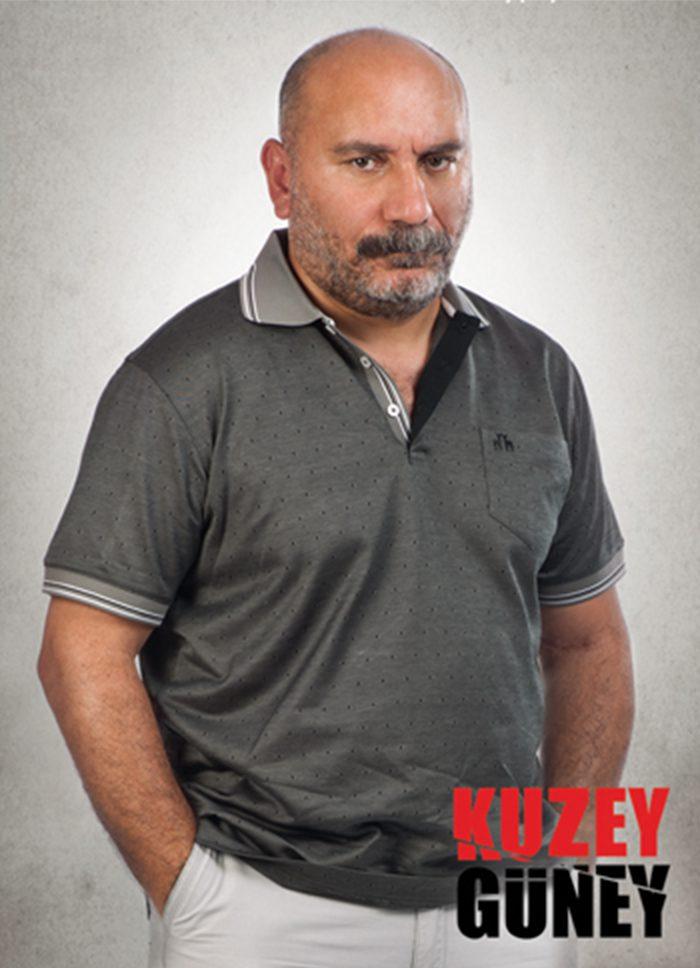 Sami_Tekinoglu_Mustafa_Avkiran