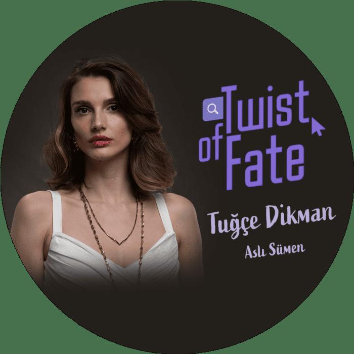 TUGCE-web_KDI
