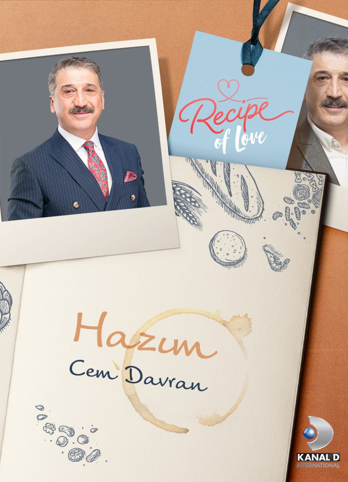 recipe-of-love-hazim