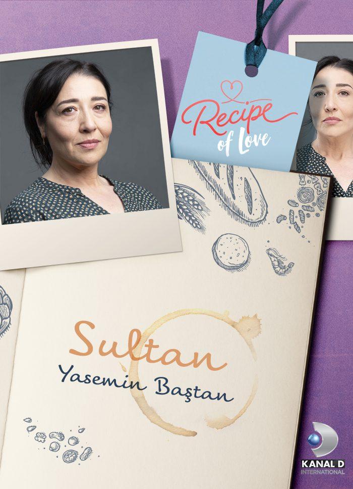 recipe-of-love-sultan