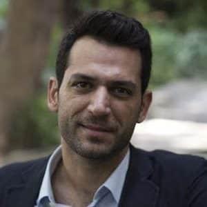 AMC- Murat yildirim