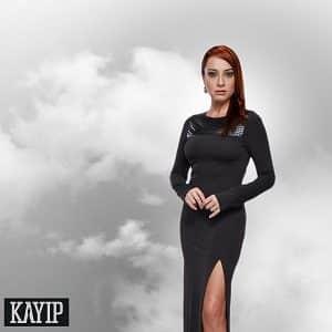 Dolunay Soysert - Leyla Şarman Özdemir