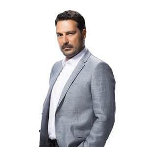FS-Bülent İnal - Kemal İpekçi
