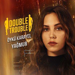 Mİ_KARAKTER-KARTI_YAGMUR_V4