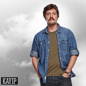 Mete Horozoğlu - Mehmet Kantarcı