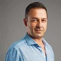 Murat Aygen_evren
