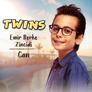 TWINS_CAN