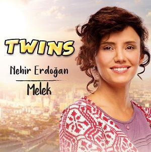 TWINS_Melek
