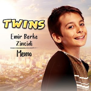TWINS_Memo