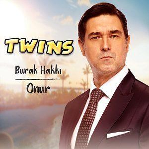 TWINS_Onur
