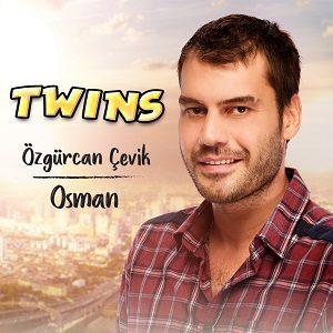 TWINS_Osman
