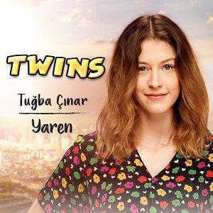 TWINS_Yaren