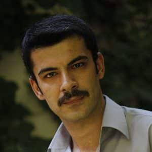 Turkan_Ruzgar Aksoy