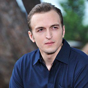 Turkan_Saygin Soysal